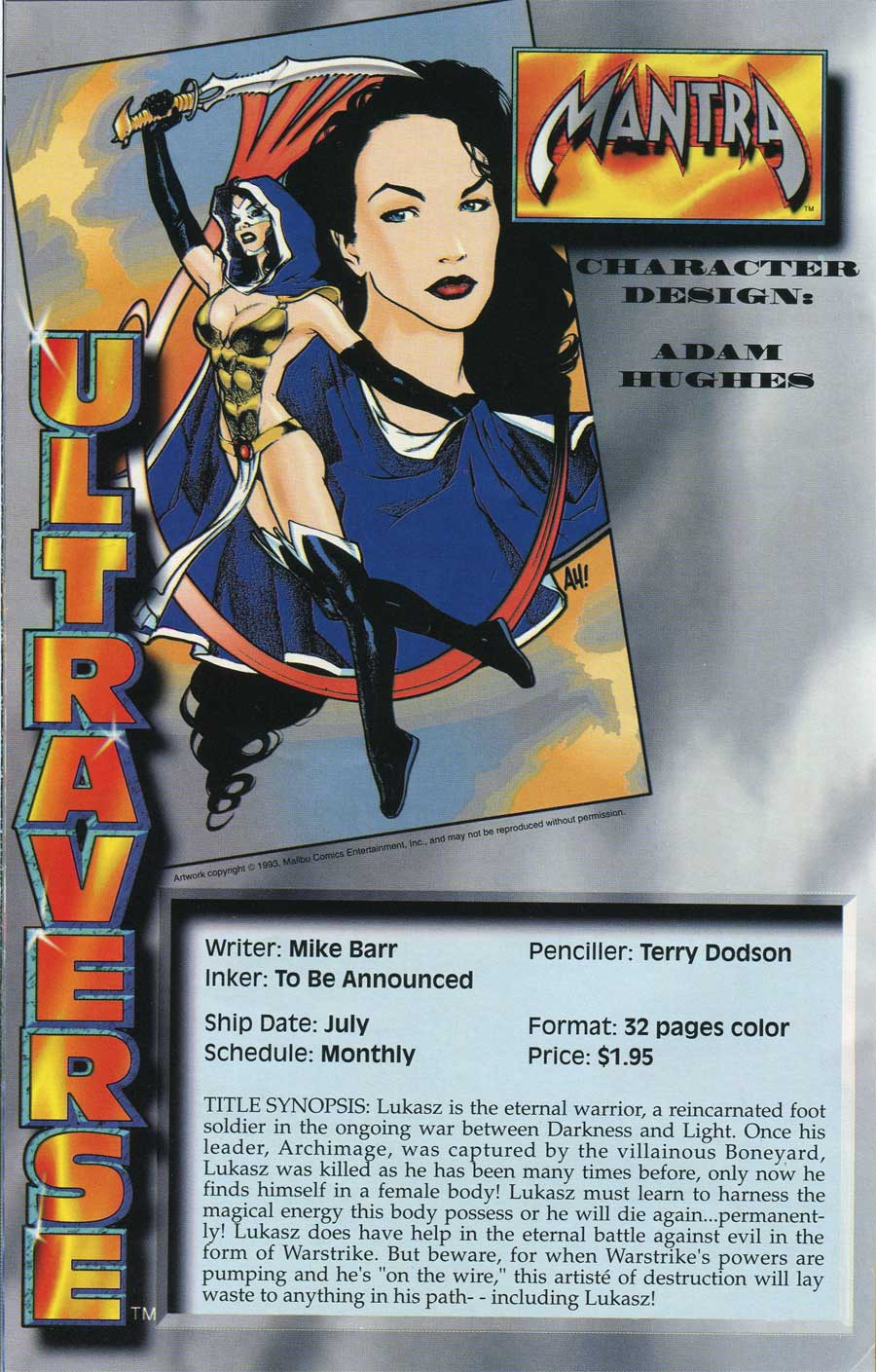 Ultraverse-Preview-10