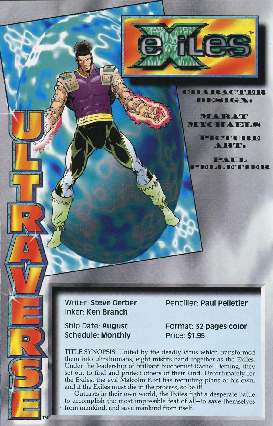 Ultraverse-Preview-12