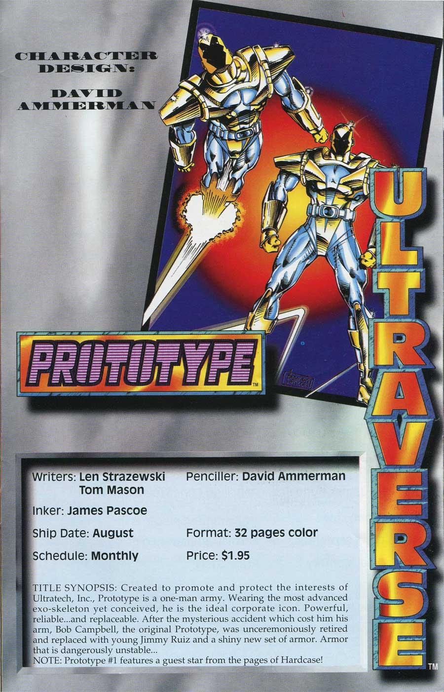 Ultraverse-Preview-13