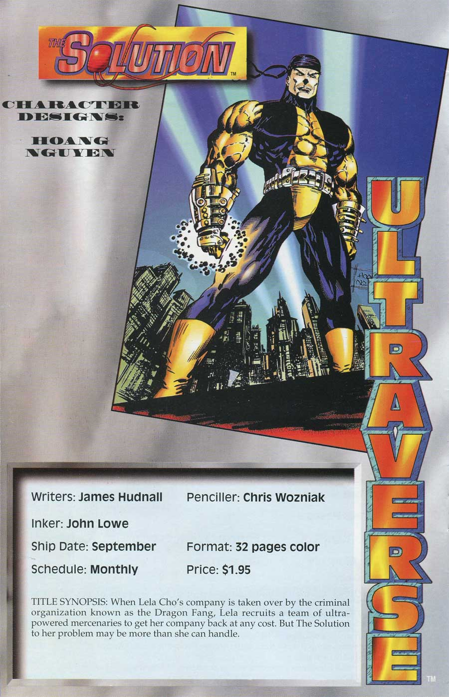 Ultraverse-Preview-14