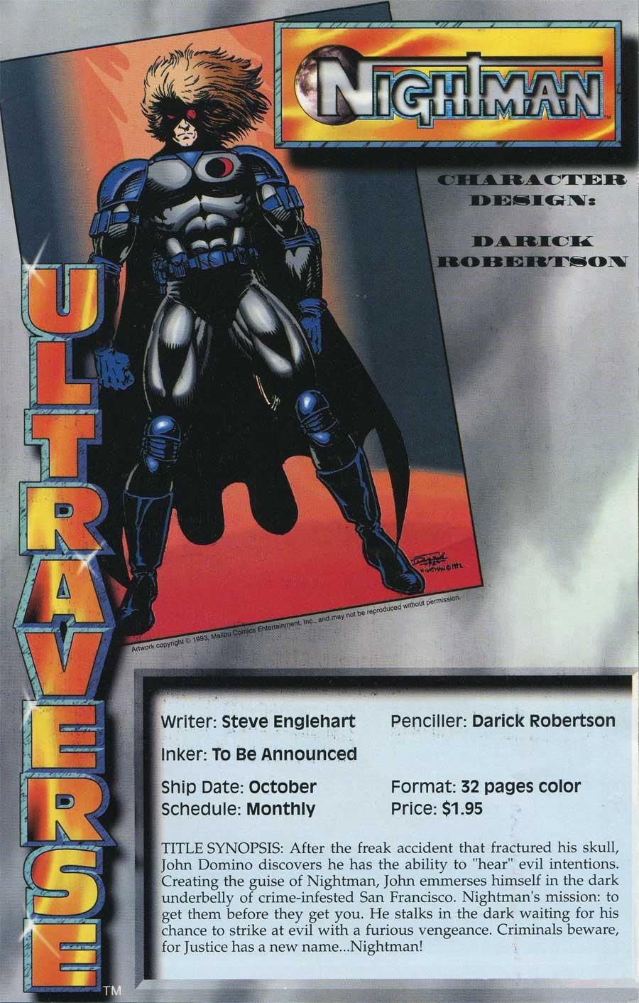 Ultraverse-Preview-15