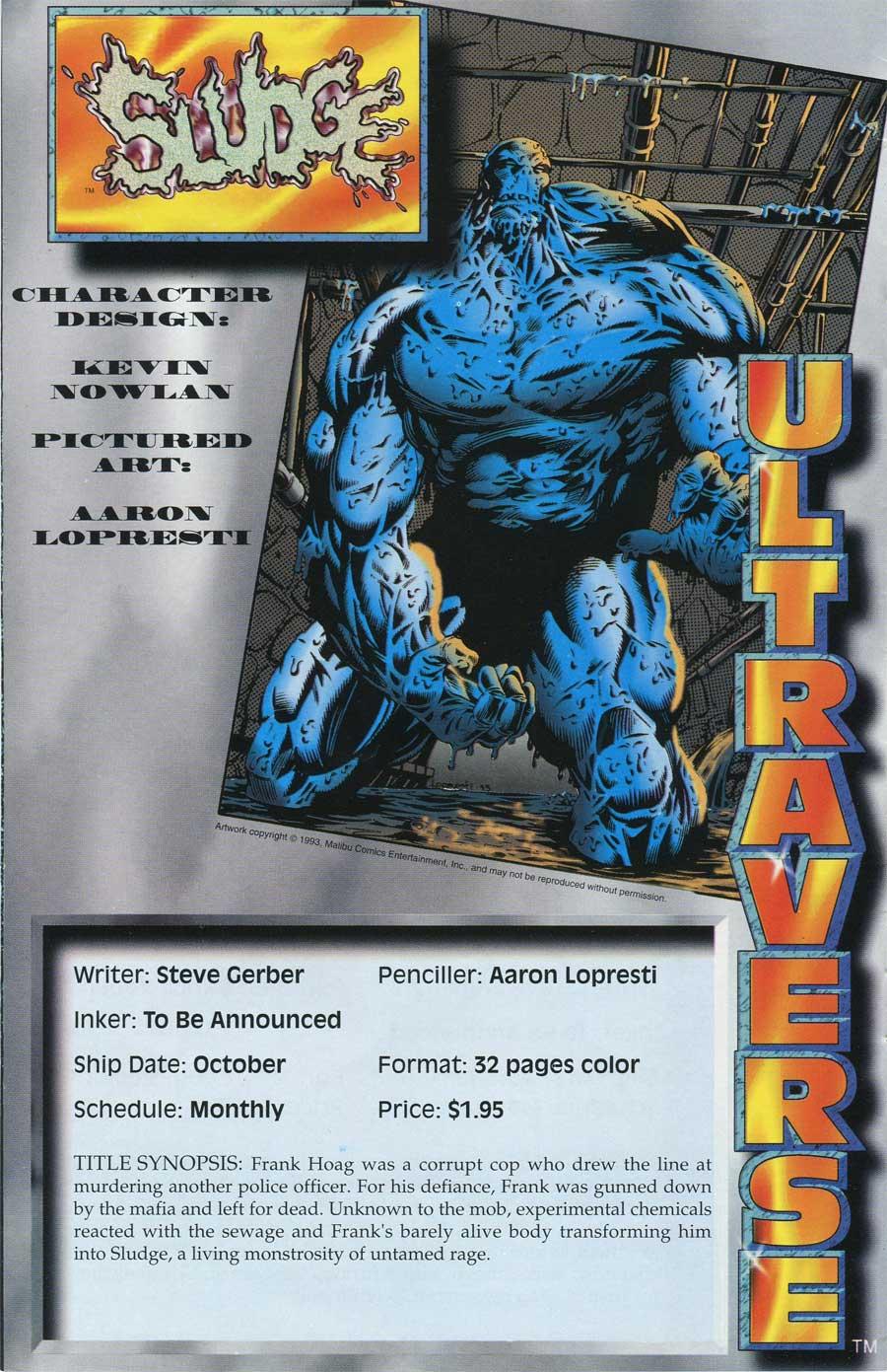 Ultraverse-Preview-16