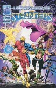 strangers_issue1