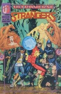 strangersissue2