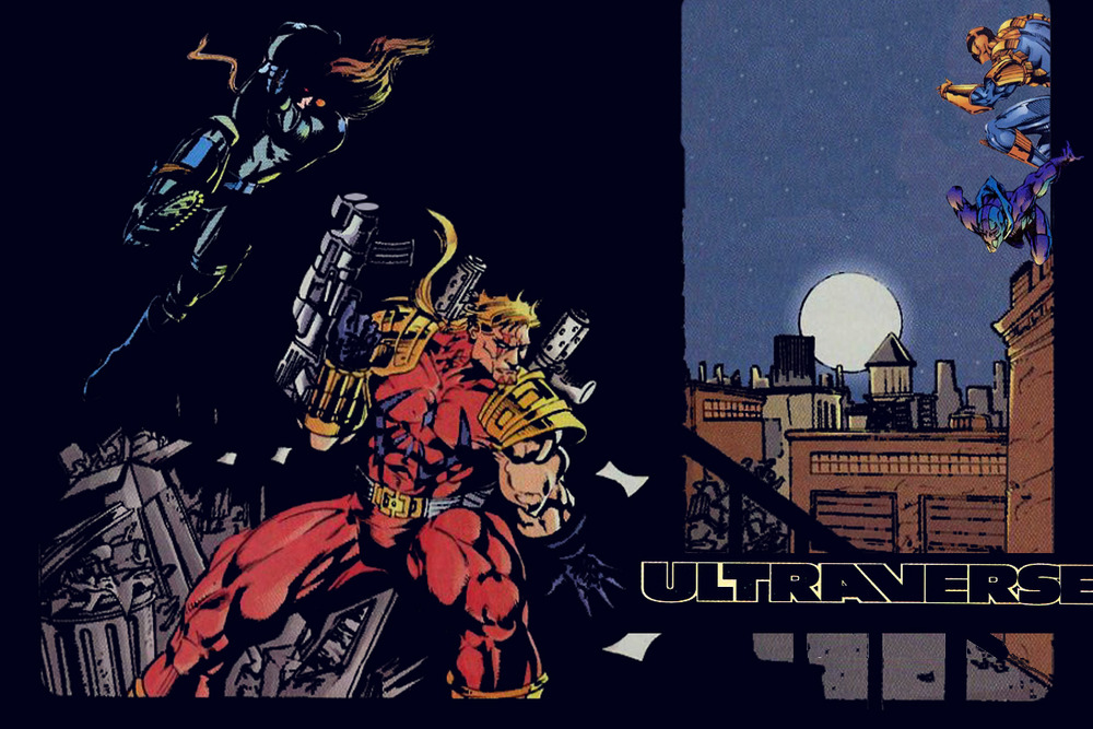 ultraverse_desktop.jpg.scaled.1000