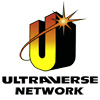 Ultraverse Network