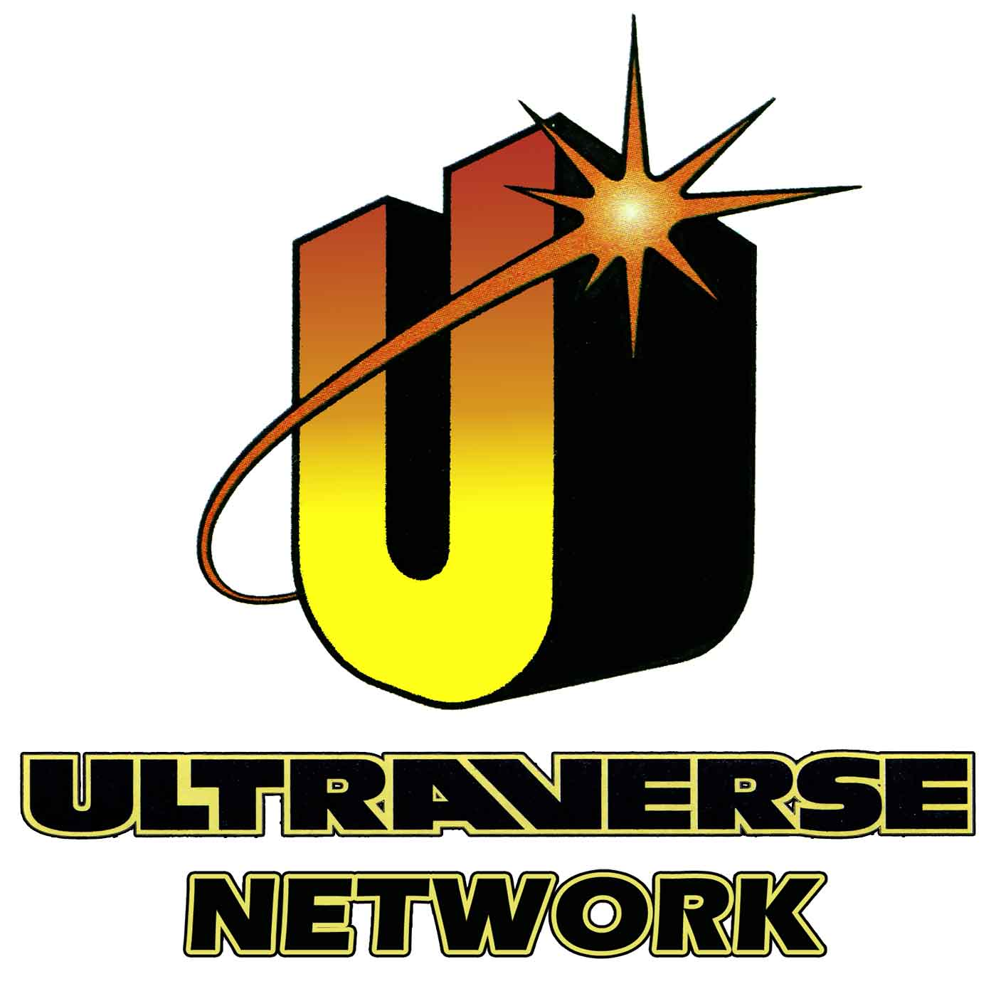Ultraverse Blog Posts